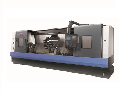 Tornitura CNC (fino a max 600mm di diametro)